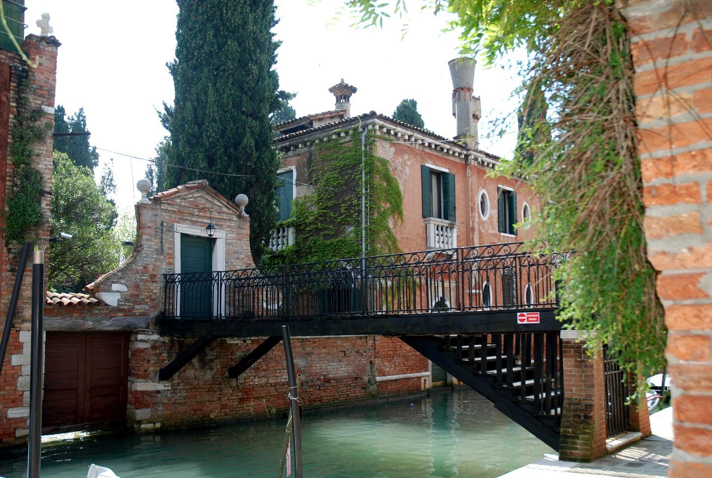 italian botanical heritage giardino eden