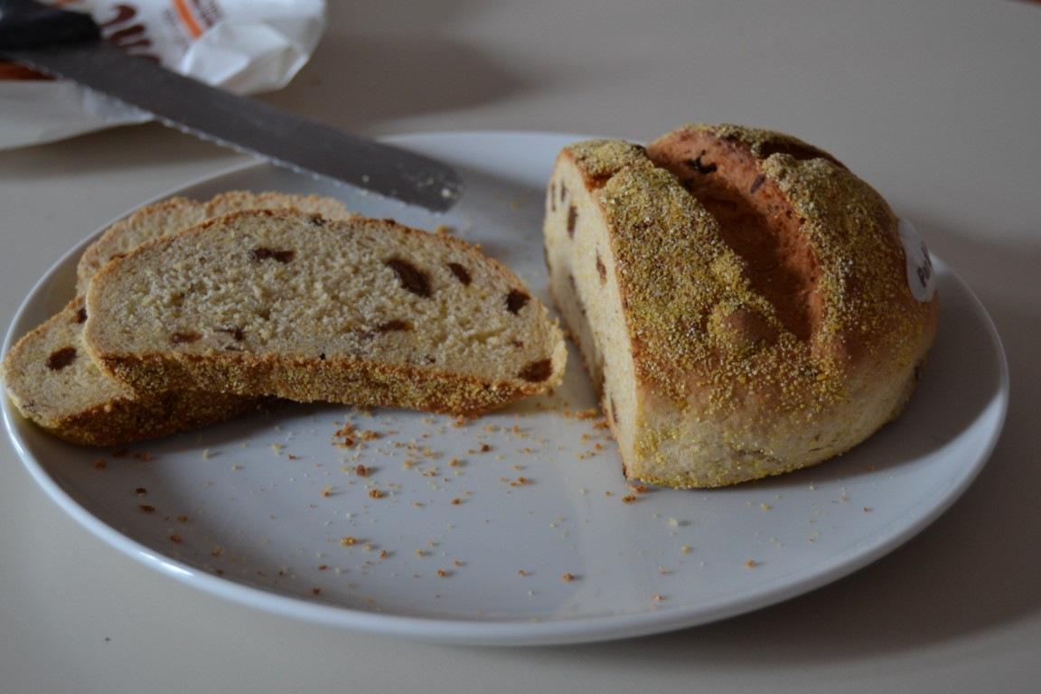 ... mais je pan di spagna mais pour le pan di spagna genoise pan di spagna